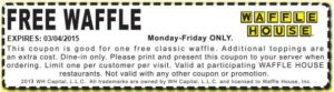 free-waffle-house-coupons