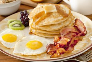 breakfast-coupons-and-deals
