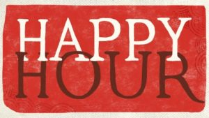 applebees-happy-hour
