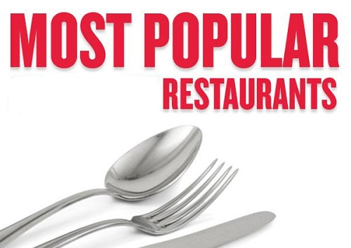 top-100-most-popular-restaurants