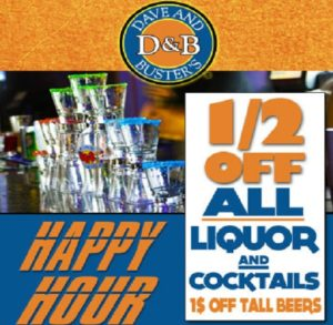 dave-and-busters-happy-hour-specials