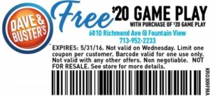 dave-busters-coupons