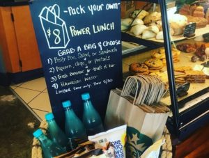 starbucks-power-lunch-deal