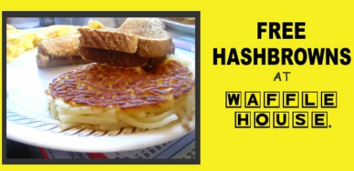 waffle-house-free-hashbrowns-coupon