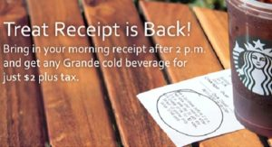 starbucks-treat-receipt-special
