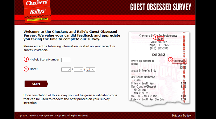 guestobsessed-checkers-survey