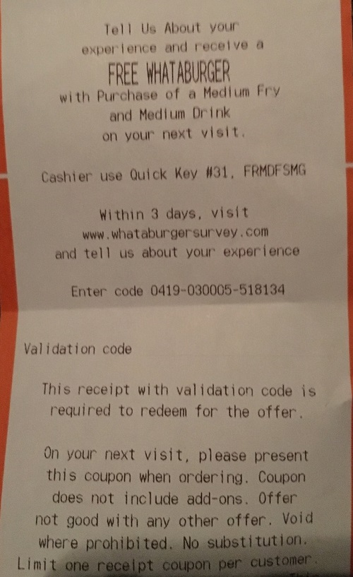 www-whataburgersurvey-com-coupon-receipt